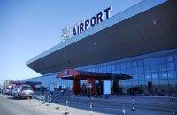 Правительство отправило на ратификацию соглашение о воздушном сообщении с Молдовой