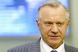 Давыдович верит в победу Ющенко