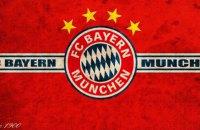 """""""Бавария"""" заработает полмиллиарда евро по новому контракту с Audi, - СМИ"""