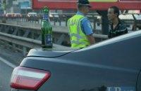 ГАИ не имеет права штрафовать водителей на месте нарушения, - КС