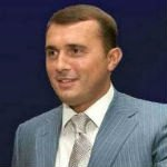 Шепелев Александр Александрович