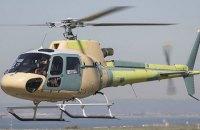МВД объяснило закупку вертолетов необходимостью обновления авиапарка