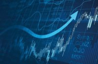 Економіка України надолужить втрати від коронакризи у 2022-му, - НБУ