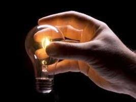 В Украине начали готовить графики веерных отключений света