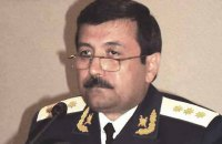 В Узбекистані затримано колишнього генпрокурора, який працював 15 років за Карімова