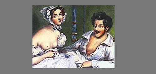 Обложка современного издания творчества Ивана Баркова