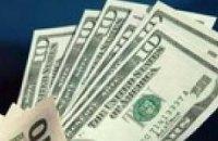 Наличный доллар подорожал еще на 10 копеек