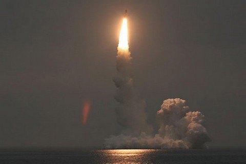 США і Росія офіційно продовжили договір СНВ-3/New START на п'ять років