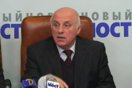 Ситуация в Днепропетровской области меняется в лучшую сторону, - мнение