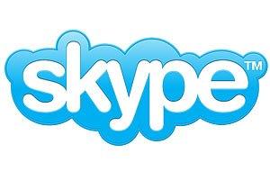 У Данії хочуть відключити Skype