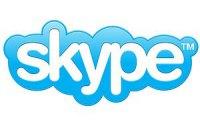 Спамеры и хакеры взялись за Skype