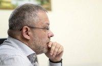 Галущенко заменит большинство своих заместителей