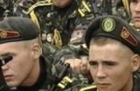 Генпрокуратура выяснила: украинцы таки воевали в Грузии
