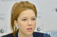 К созданию нового проекта общественного договора будут привлечены все украинцы, - Шкрум