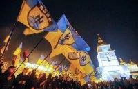 """Потрібна допомога із закупівлею рацій для """"Азова"""" і ЗСУ під Маріуполем"""