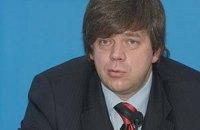 Адвоката Онищенко заподозрили в шпионаже в пользу РФ