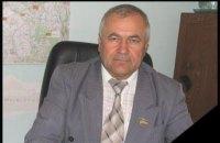 Следствие установило охотника, который застрелил замглавы Лебединской РГА