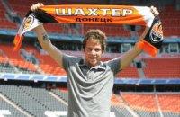 Українські клуби купили гравців на $193 млн у 2013 році