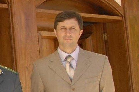 Назначен новый глава Космического агентства Украины