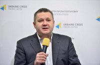 В КИУ подсчитали, сколько украинцев изменили избирательный адрес для участия в местных выборах