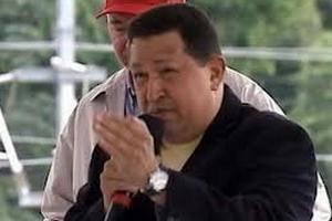 Чавес розповів, що завадило йому перемогти з великим відривом