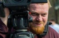Підозрюваному в нападі на харківського телеоператора продовжили домашній арешт