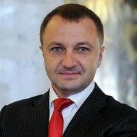 Креминь Тарас Дмитриевич