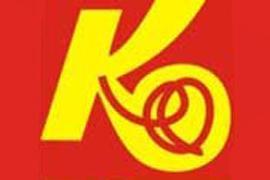 """Суд вернул в собственность Киева """"Киевхимволокно"""""""