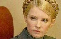 Если победит Тимошенко, досрочных выборов в Раду не будет