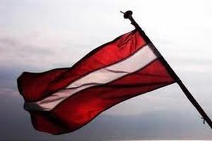 В Латвии состоится референдум о статусе русского языка