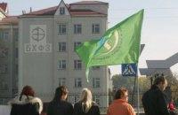 Київ продає акції Борщагівського фармзаводу