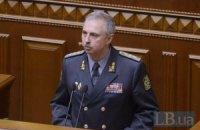 """Російських """"миротворців"""" в Україні зустрінуть як агресорів, - Міноборони"""