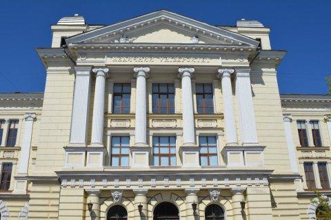 Задержка зарплат и стипендий в Одесском медвузе достигла 5 месяцев