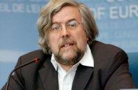 ПАРЄ: в Україні немає демократичних ЗМІ