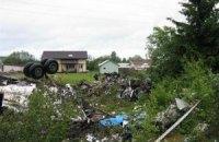 Число погибших в авиакатастрофе в Карелии достигло 46 человек