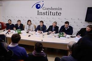 Эксперты обсудили, чего стоит ожидать от ухода Азарова