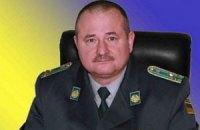 Порошенко присвоил погибшему Игорю Момоту звание генерал-майора