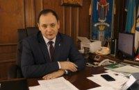 Івано-Франківськ став лідером за кількістю заступників і радників мера, а також за рівнем витрат на їхні зарплати та премії