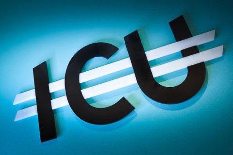 """ICU і """"Правекс-банк"""" представили нові інструменти для українських інвесторів"""