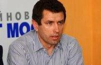 Принципиальных нарушений во время виборов не было, – Евгений Жадан