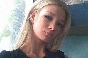 Олександра Попова, побита в Миколаєві, вийшла з коми