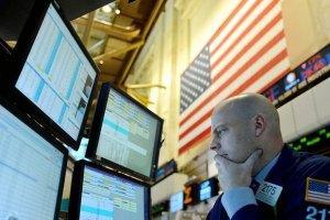 Проблемы экономики США отразятся на Украине