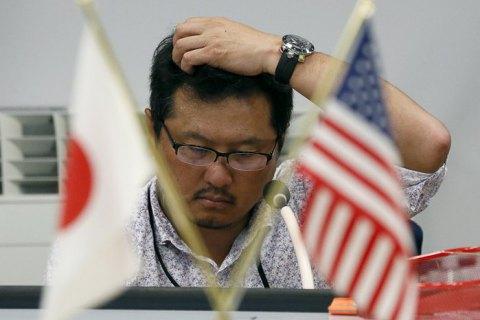Как США вели торговую войну с Японией: уроки для Китая и мира
