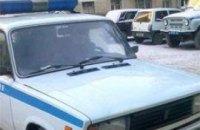 «Я тебе сейчас такое сделаю, что ты больше ни на какую работу не устроишься», - угрожал милиционер