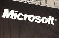 Microsoft предложил всем компаниям заключить патентный мир