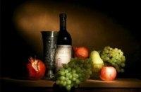Крымское вино убрали с российского стенда на выставке в Италии после обращения в полицию (обновлено)