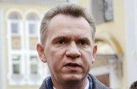САП вирішила відновити слідство у справі Охендовського
