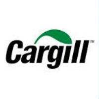 Cargill  Украина