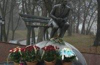 Суркіс розповів, кому повинні бути вдячні кияни за проспект Лобановського