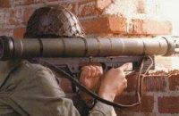 У зону АТО прибули нові загони російських військових, - Тимчук